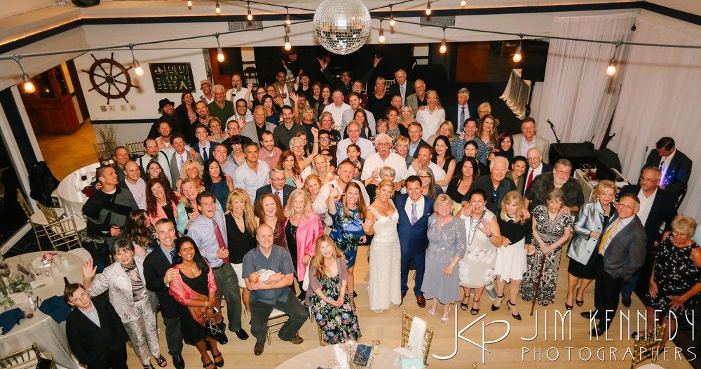 Huntington-Harbour-Yacht-Club-Wedding-0216.JPG