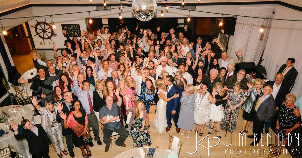 Huntington-Harbour-Yacht-Club-Wedding-0217.JPG