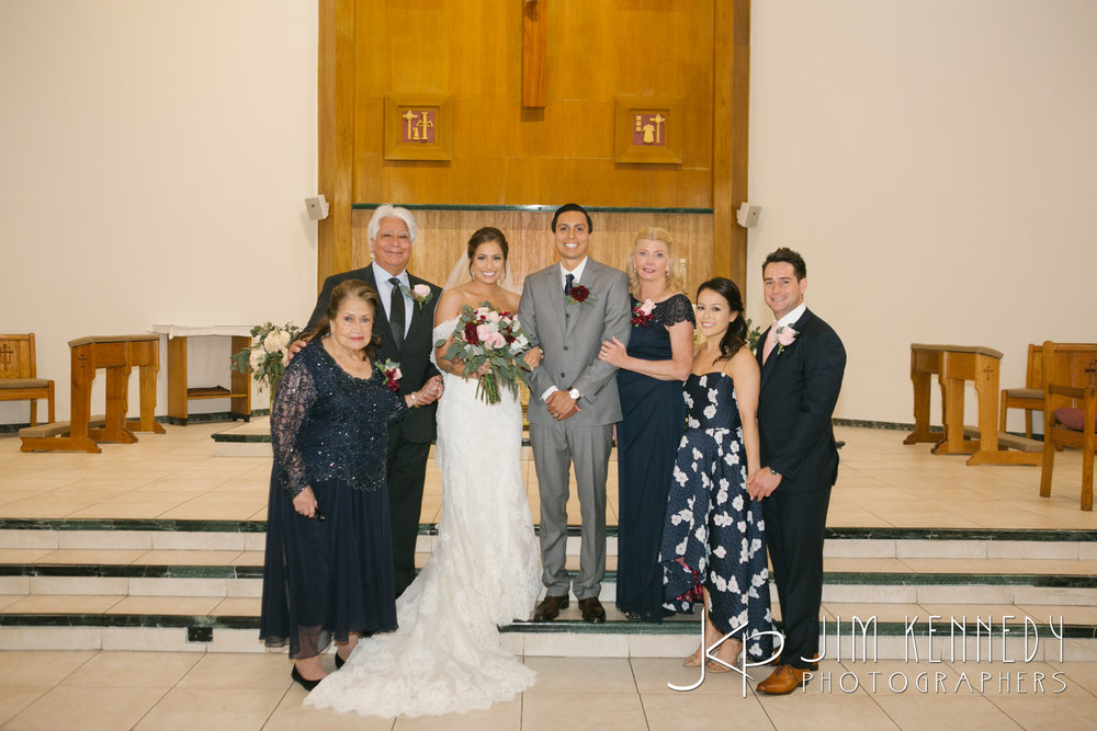 the-villa-westminster-wedding-077.JPG