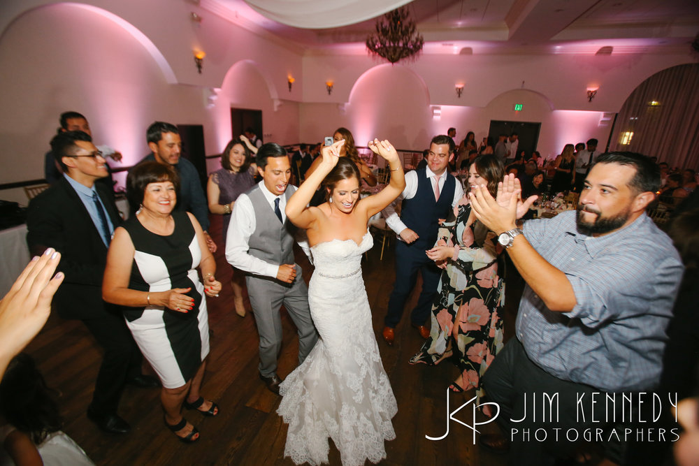 the-villa-westminster-wedding-201.JPG
