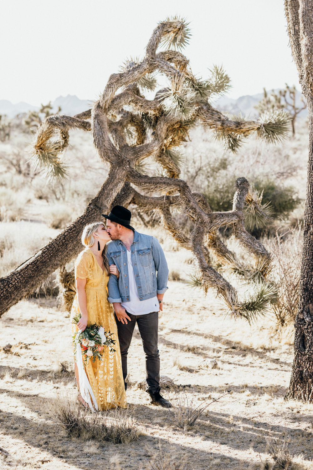 joshue-tree-engagement-session-alana_0050.JPG