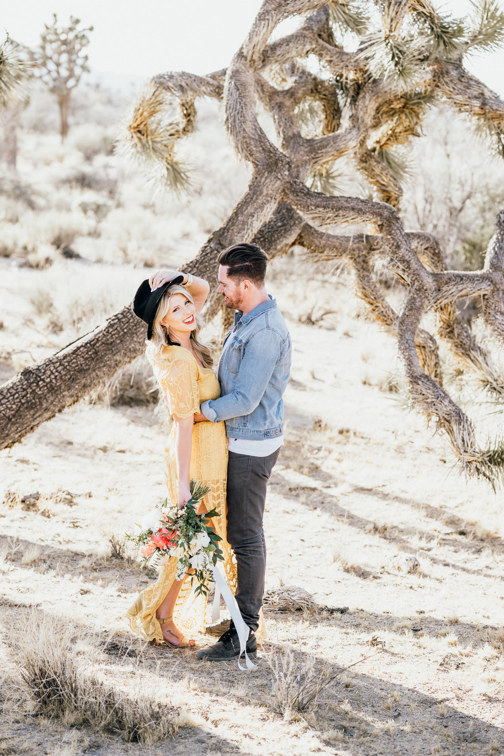 joshue-tree-engagement-session-alana_0053.JPG