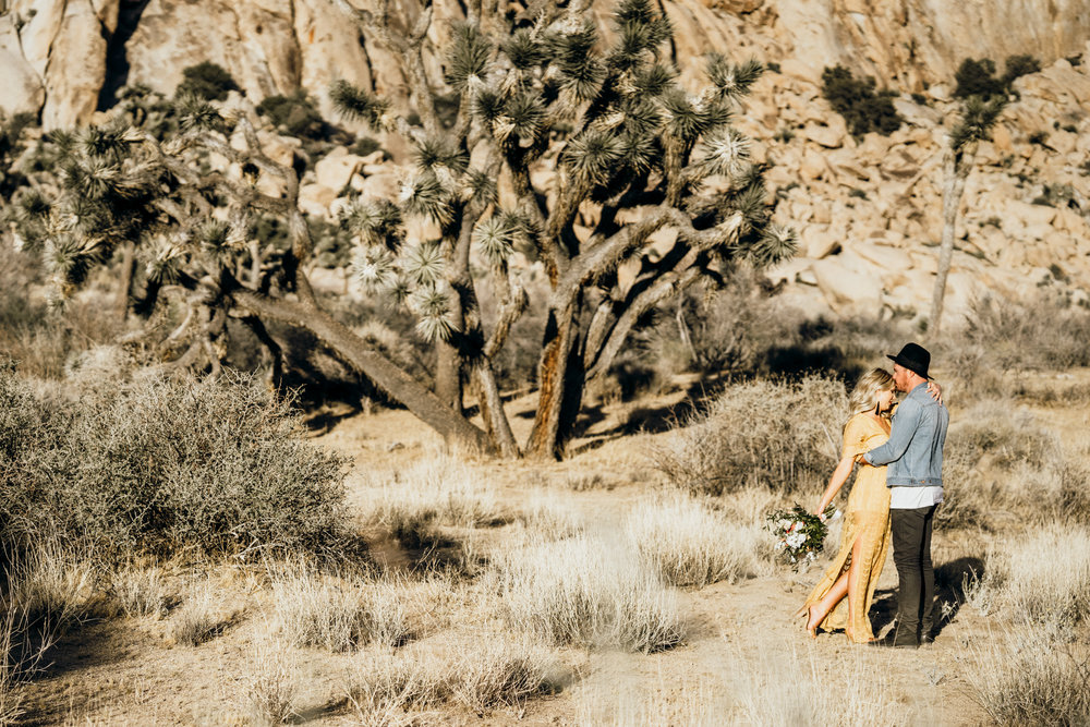 joshue-tree-engagement-session-alana_0059.JPG