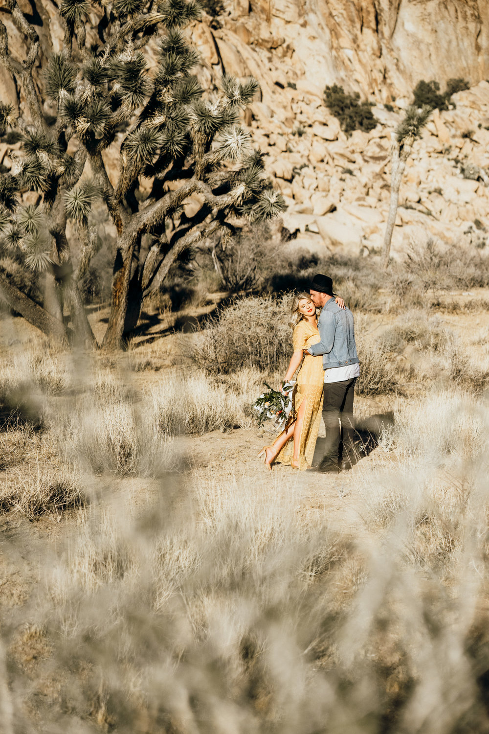 joshue-tree-engagement-session-alana_0060.JPG