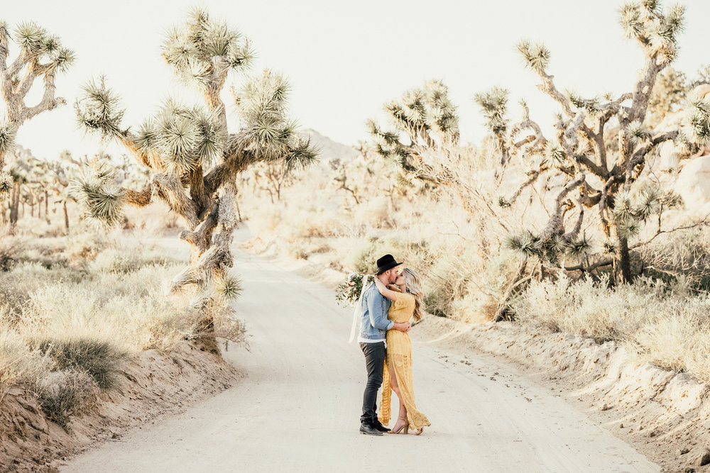 joshue-tree-engagement-session-alana_0072.JPG
