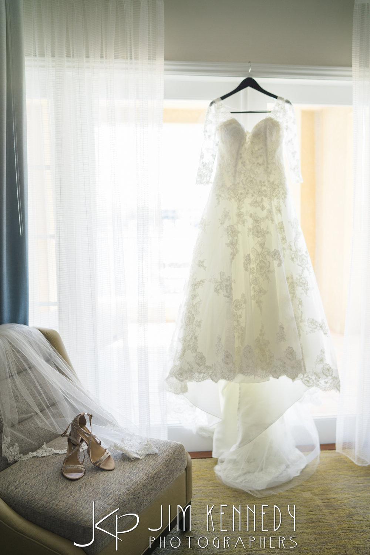 balboa-bay-resor-wedding-lynsey_0002.JPG