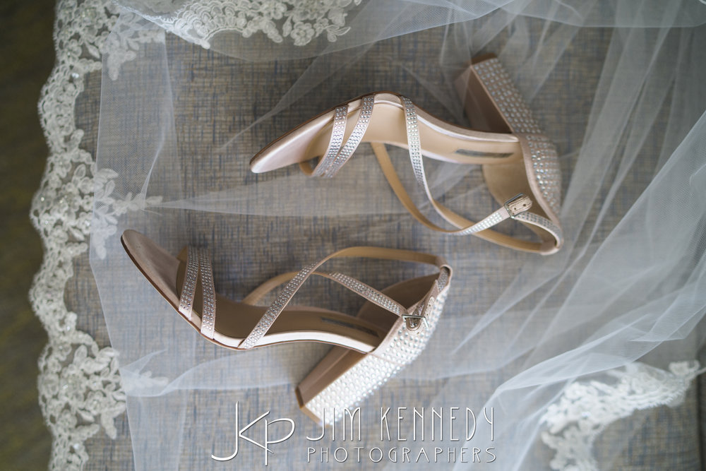 balboa-bay-resor-wedding-lynsey_0004.JPG