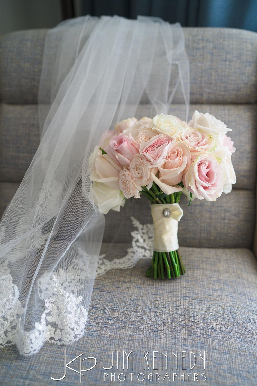 balboa-bay-resor-wedding-lynsey_0005.JPG