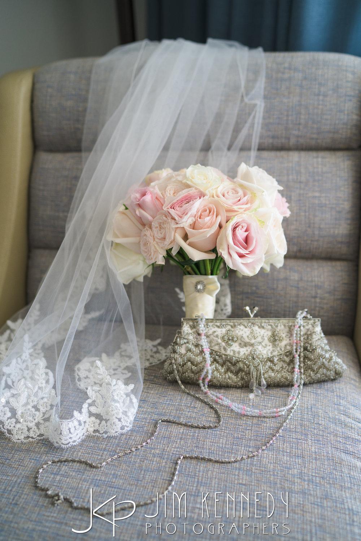 balboa-bay-resor-wedding-lynsey_0006.JPG