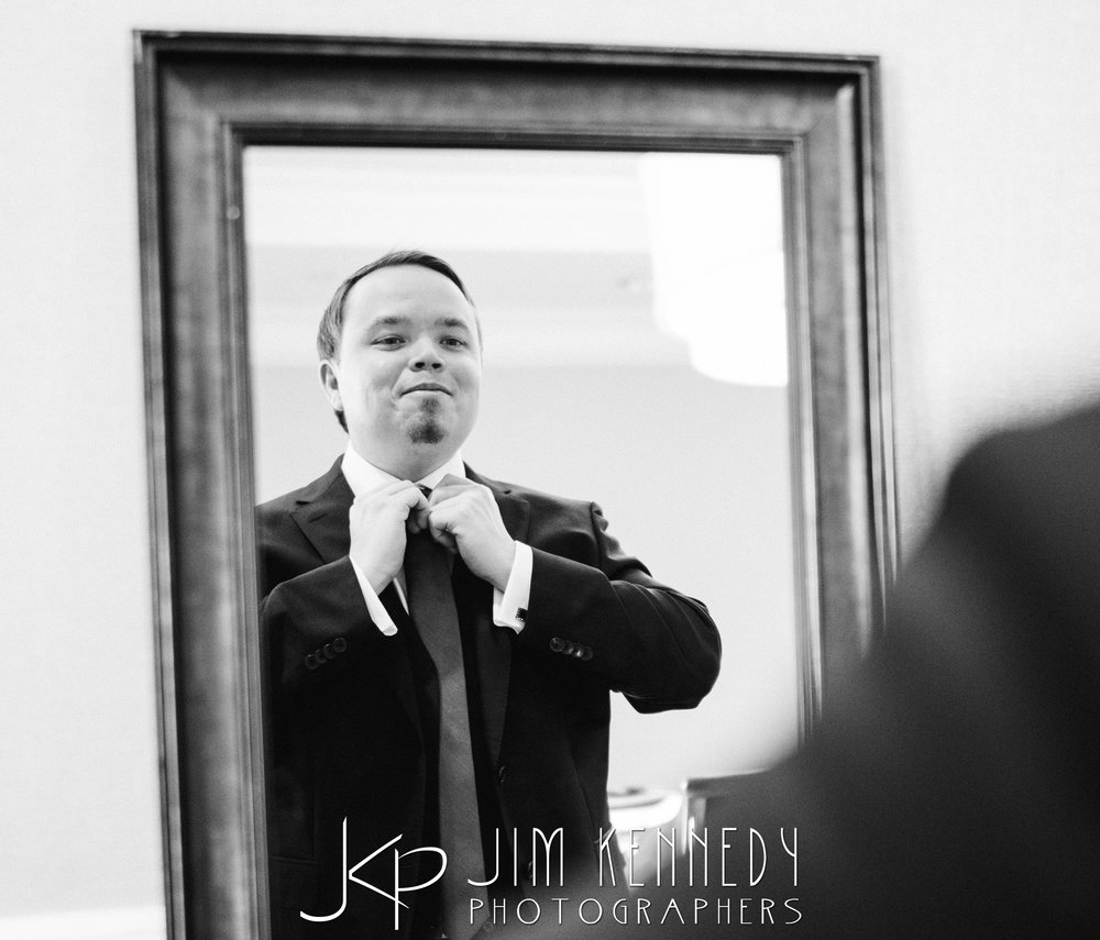 balboa-bay-resor-wedding-lynsey_0007.JPG