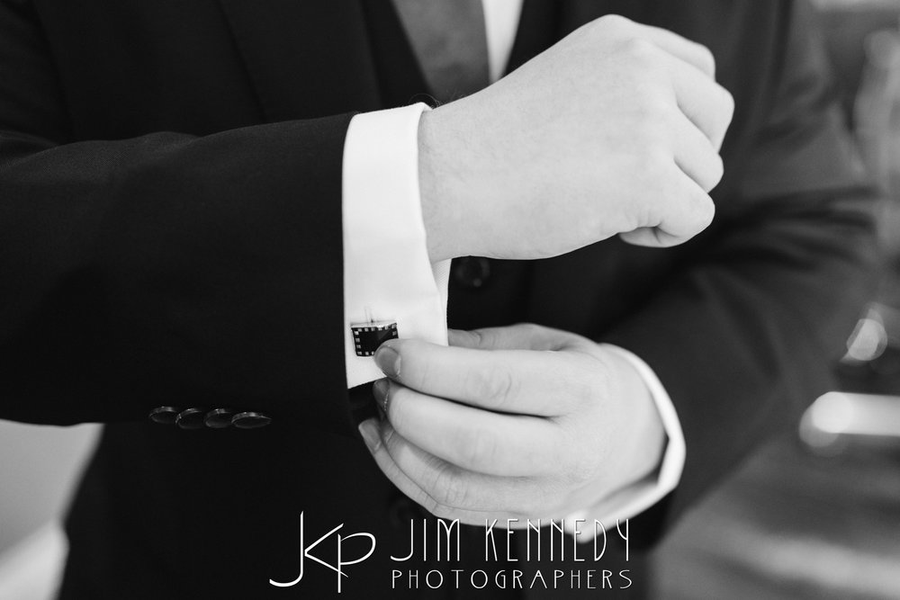 balboa-bay-resor-wedding-lynsey_0009.JPG