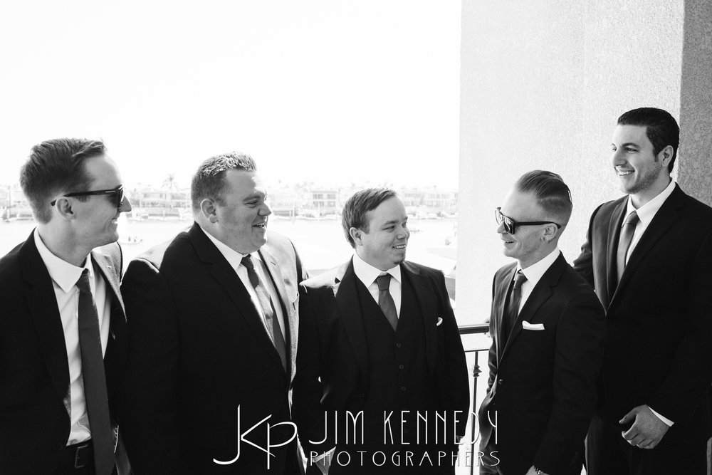 balboa-bay-resor-wedding-lynsey_0010.JPG