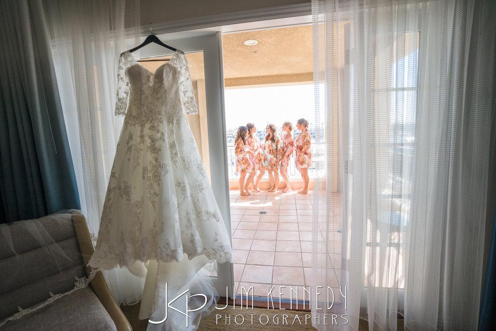 balboa-bay-resor-wedding-lynsey_0011.JPG