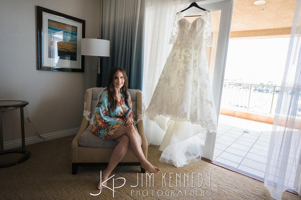 balboa-bay-resor-wedding-lynsey_0013.JPG