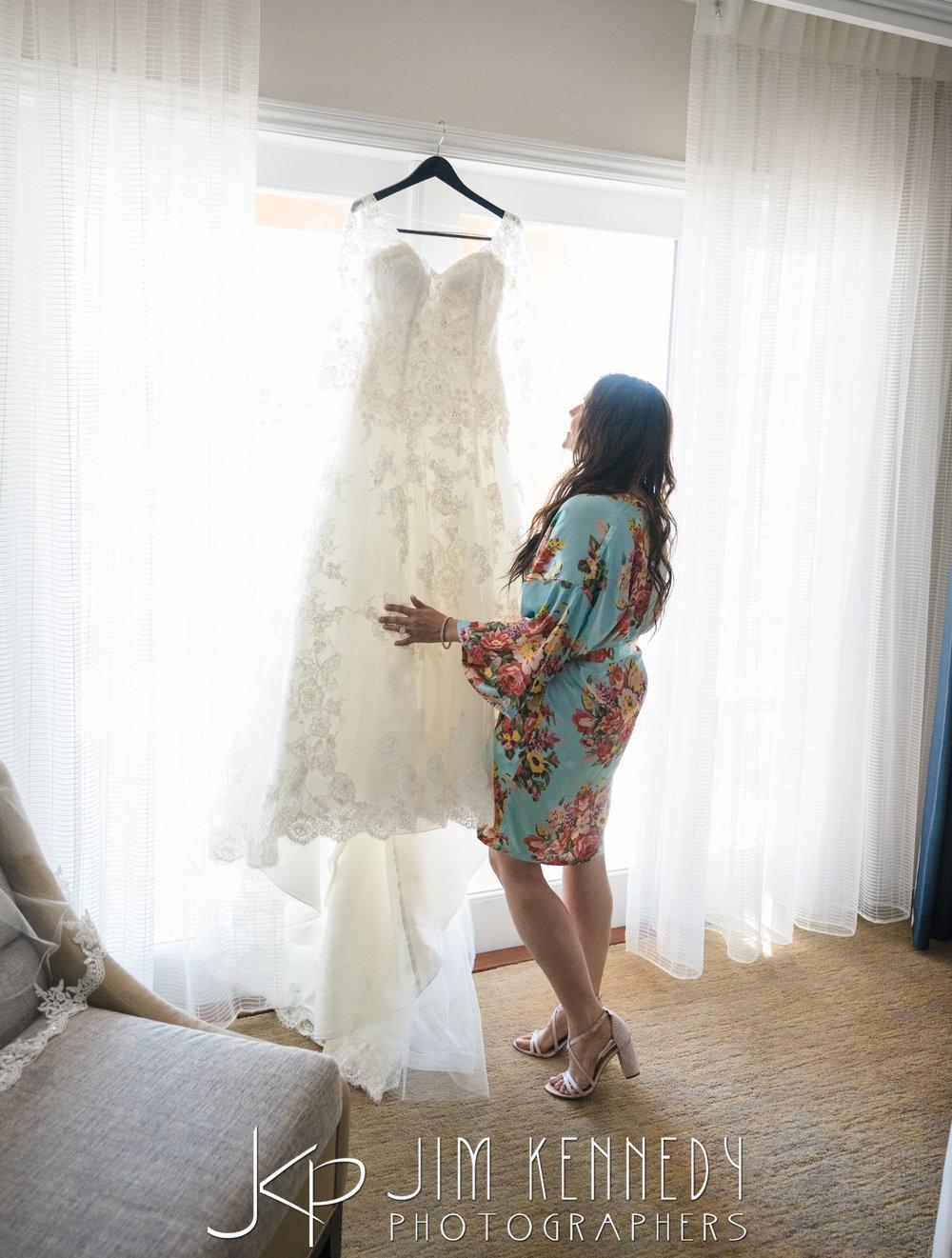 balboa-bay-resor-wedding-lynsey_0014.JPG
