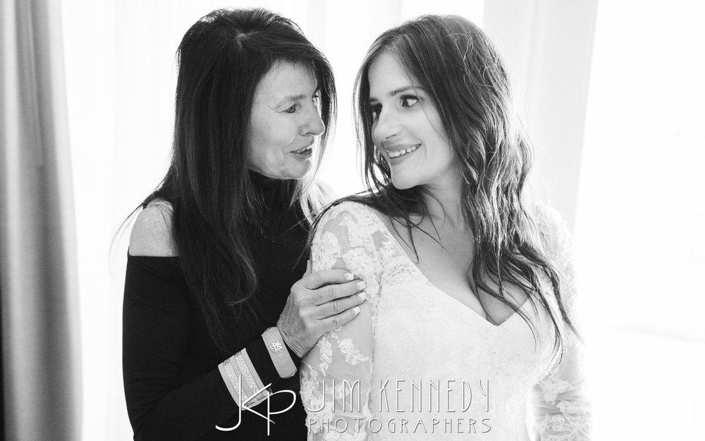 balboa-bay-resor-wedding-lynsey_0016.JPG