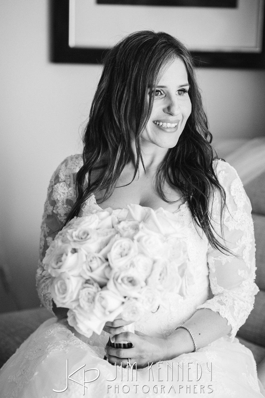 balboa-bay-resor-wedding-lynsey_0018.JPG