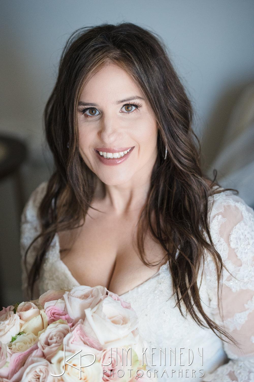 balboa-bay-resor-wedding-lynsey_0017.JPG