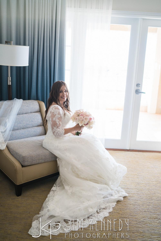 balboa-bay-resor-wedding-lynsey_0020.JPG