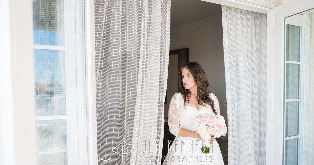 balboa-bay-resor-wedding-lynsey_0023.JPG