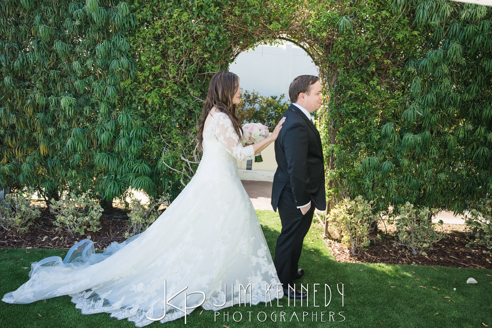 balboa-bay-resor-wedding-lynsey_0025.JPG