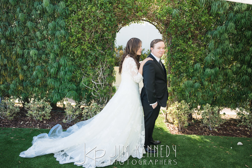 balboa-bay-resor-wedding-lynsey_0026.JPG