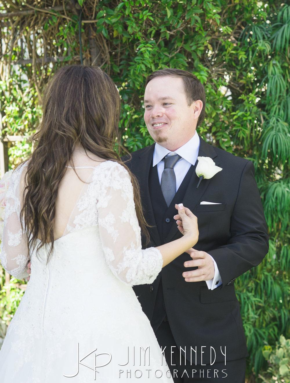 balboa-bay-resor-wedding-lynsey_0028.JPG