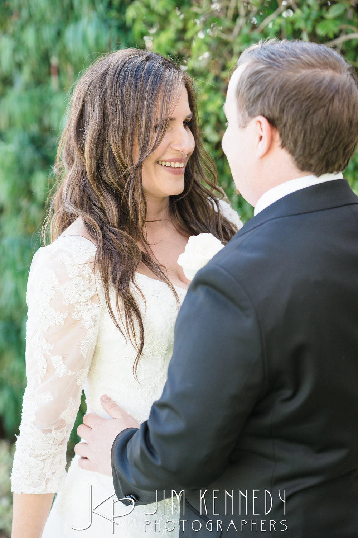 balboa-bay-resor-wedding-lynsey_0029.JPG