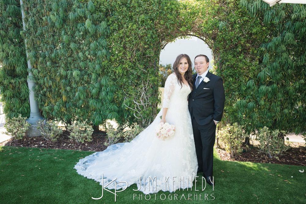 balboa-bay-resor-wedding-lynsey_0030.JPG
