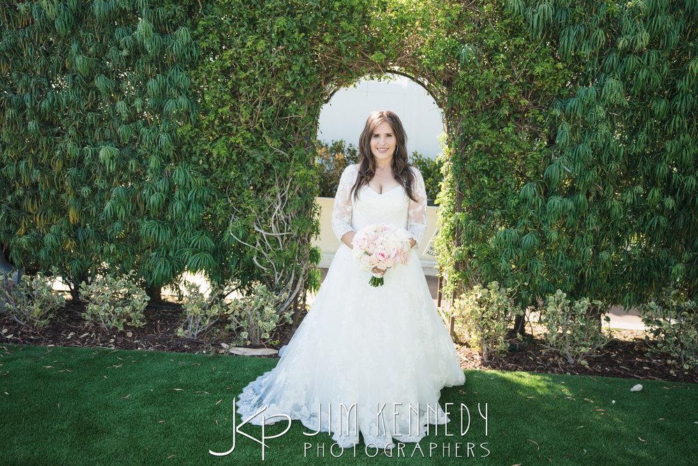 balboa-bay-resor-wedding-lynsey_0031.JPG