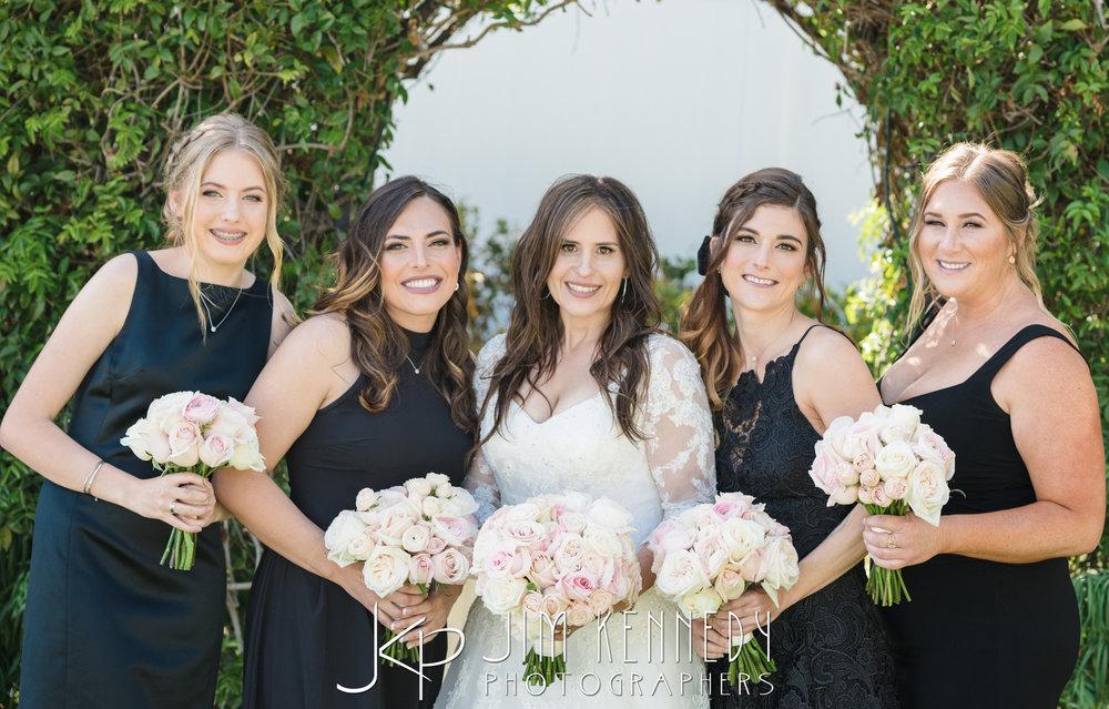 balboa-bay-resor-wedding-lynsey_0033.JPG