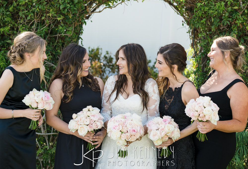 balboa-bay-resor-wedding-lynsey_0034.JPG