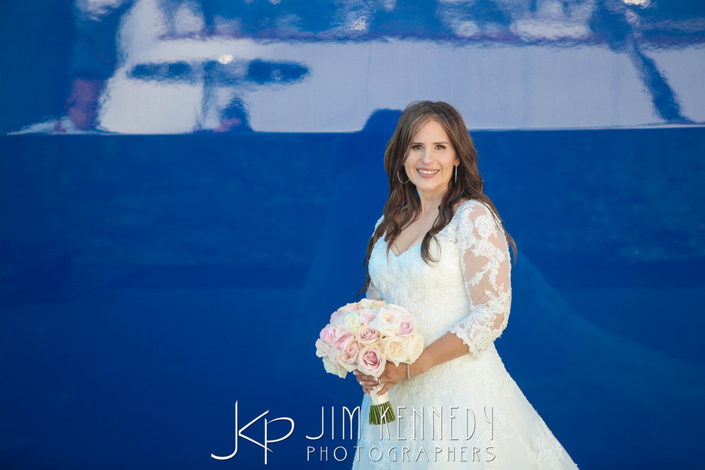 balboa-bay-resor-wedding-lynsey_0037.JPG