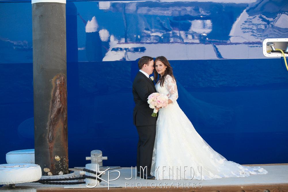 balboa-bay-resor-wedding-lynsey_0040.JPG