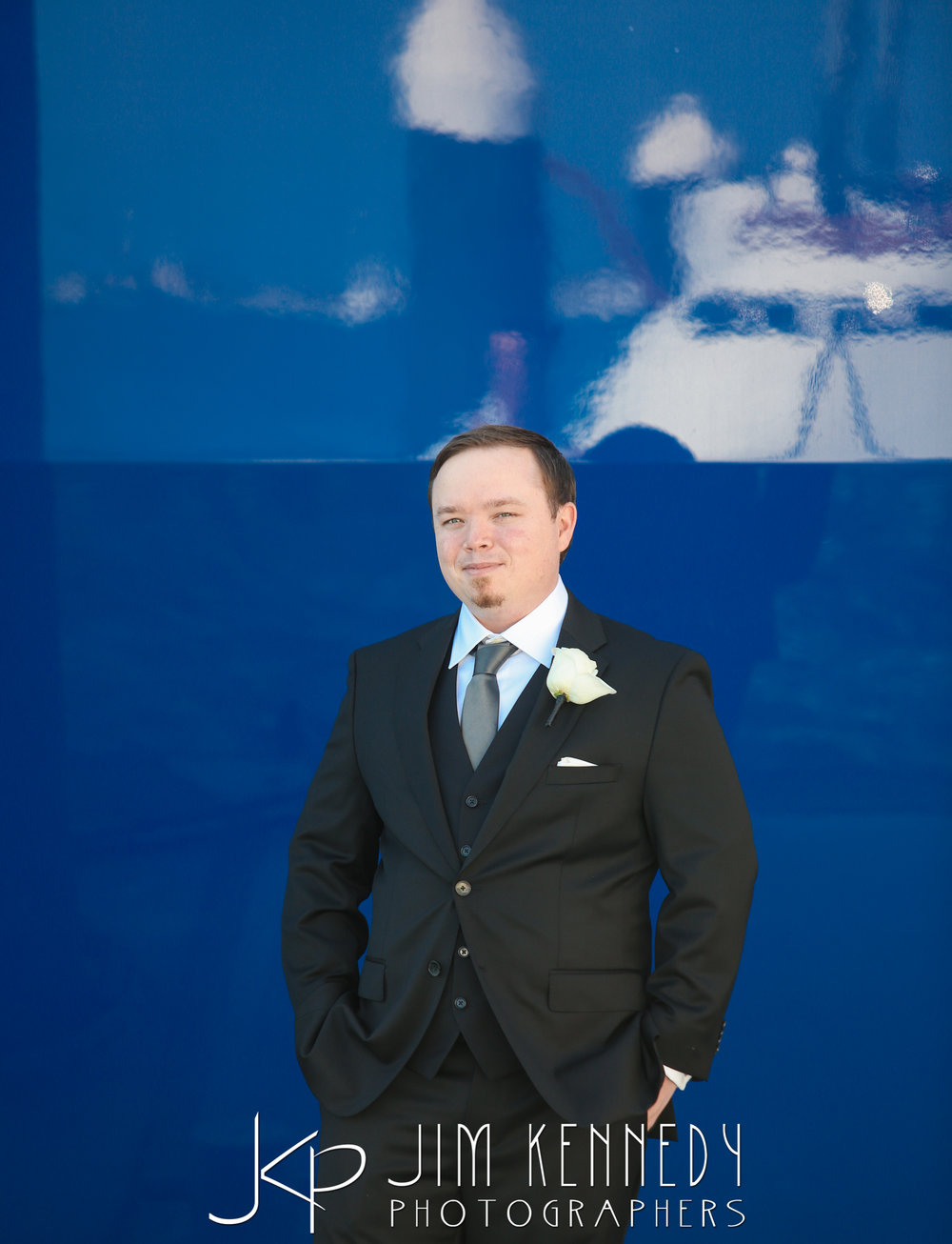 balboa-bay-resor-wedding-lynsey_0041.JPG