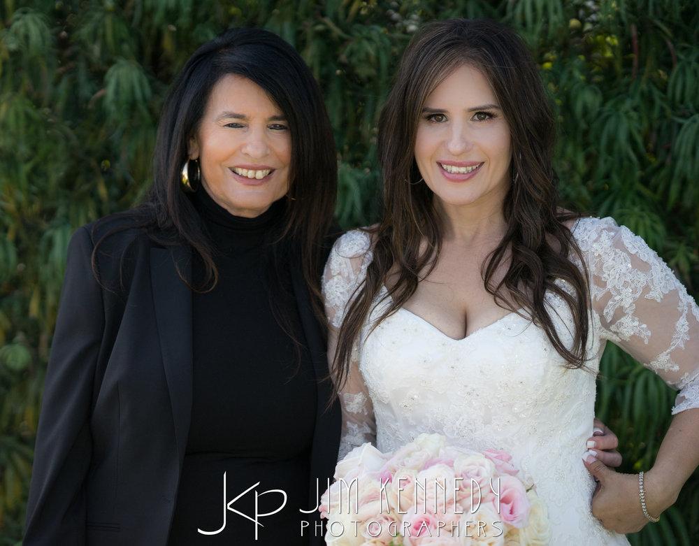 balboa-bay-resor-wedding-lynsey_0043.JPG