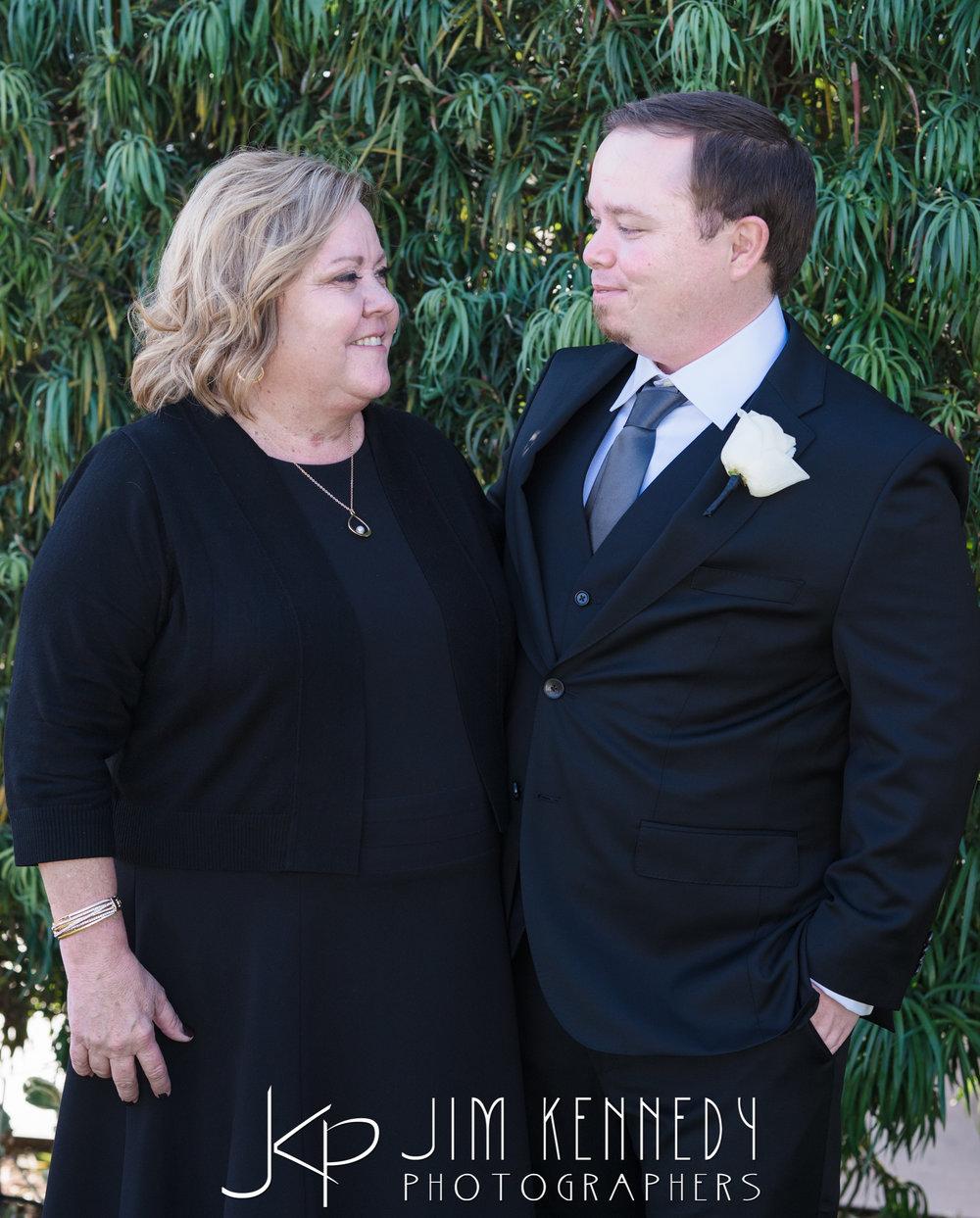 balboa-bay-resor-wedding-lynsey_0044.JPG