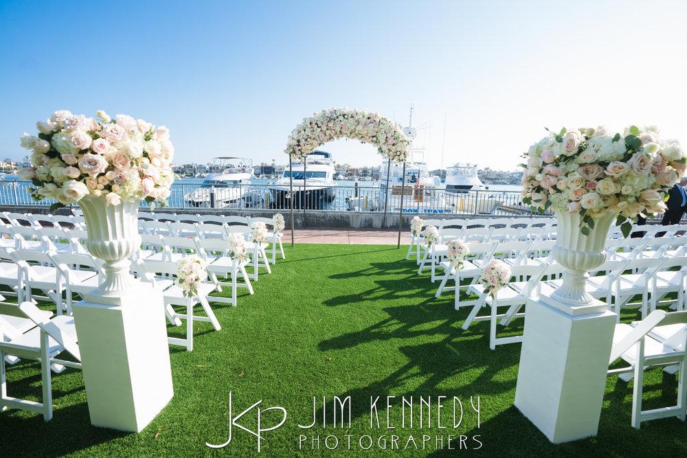balboa-bay-resor-wedding-lynsey_0049.JPG