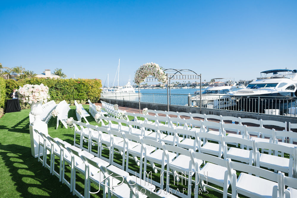 balboa-bay-resor-wedding-lynsey_0050.JPG