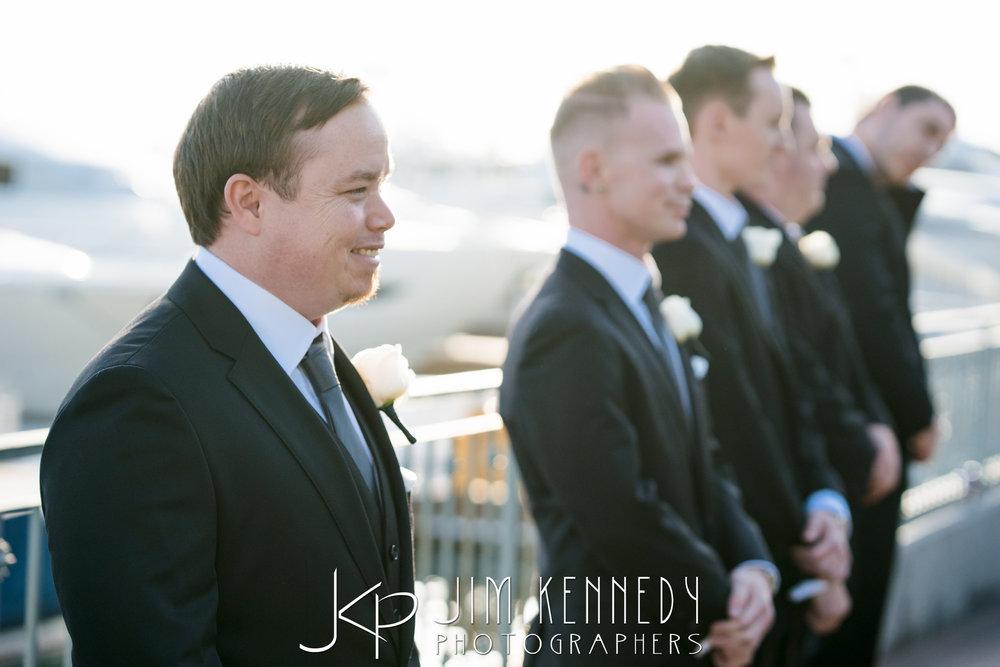 balboa-bay-resor-wedding-lynsey_0051.JPG