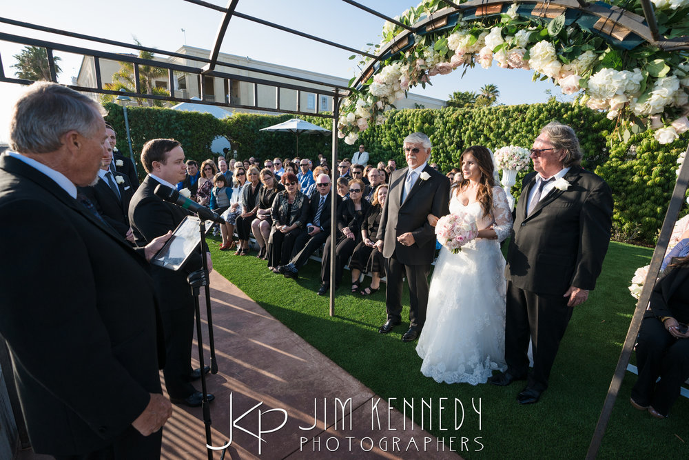 balboa-bay-resor-wedding-lynsey_0055.JPG