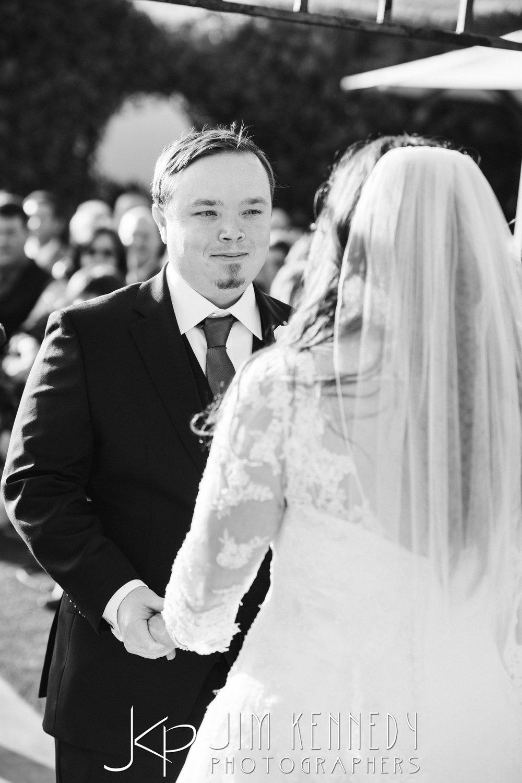 balboa-bay-resor-wedding-lynsey_0056.JPG