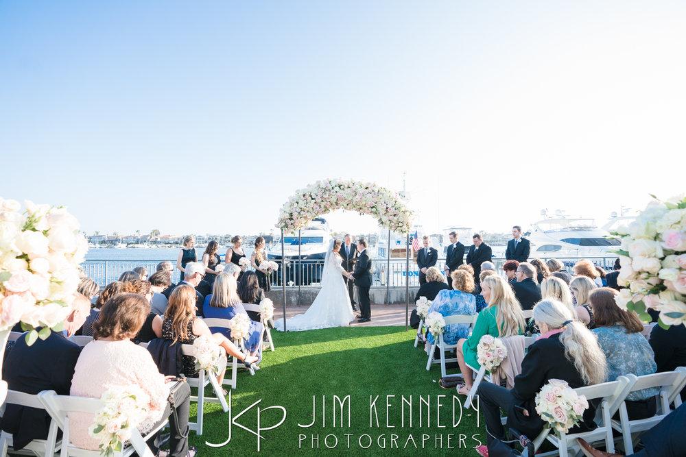 balboa-bay-resor-wedding-lynsey_0057.JPG