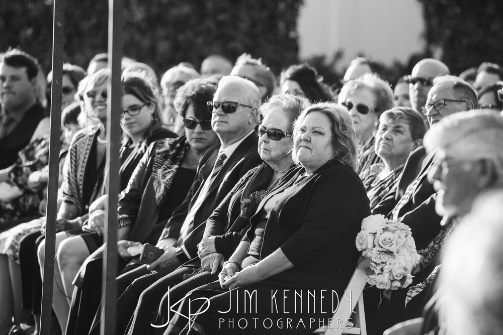 balboa-bay-resor-wedding-lynsey_0060.JPG