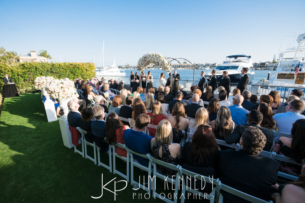 balboa-bay-resor-wedding-lynsey_0059.JPG