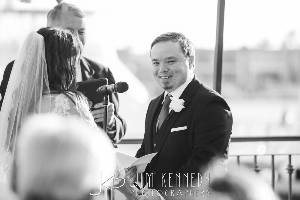 balboa-bay-resor-wedding-lynsey_0061.JPG