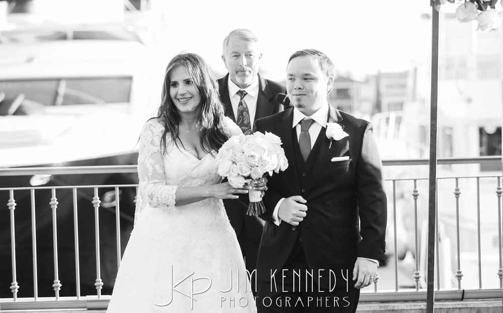 balboa-bay-resor-wedding-lynsey_0063.JPG