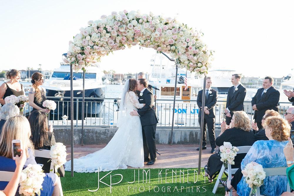 balboa-bay-resor-wedding-lynsey_0062.JPG