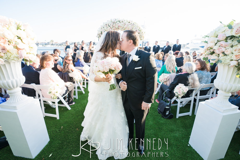 balboa-bay-resor-wedding-lynsey_0065.JPG