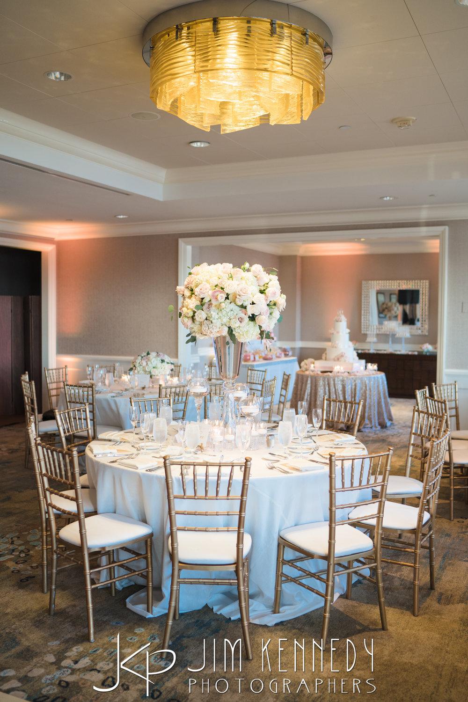 balboa-bay-resor-wedding-lynsey_0067.JPG